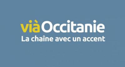 via-occitanie