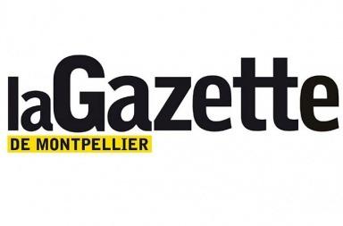 la-gazette-montpelliert-sportihome