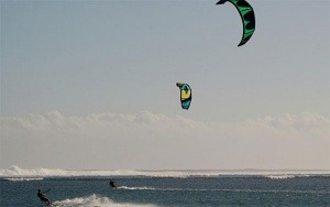 kitesurf-hossegor-sportihome