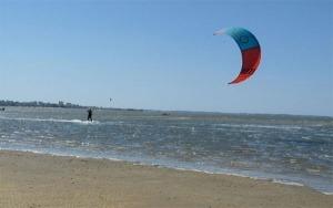 la-hume-sportihome kite surf atlantique
