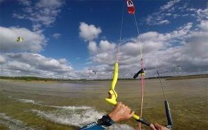 lac-hourtin-sportihome kite surf atlantique
