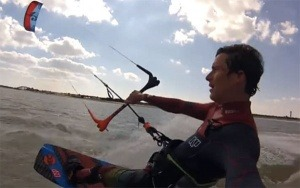 lacanau-sportihome kite surf atlantique