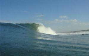 carcans-plage-sportihome surf atlantique