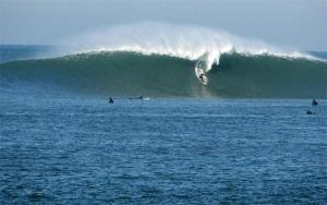 surf-guethary-sportihome surf atlantique
