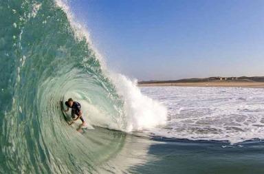 kitesurf surf atlantique sportihome