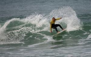 lacanau-sportihome surf atlantique