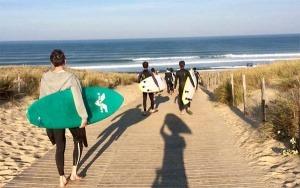 truc-vert-sportihome - surf atlantique