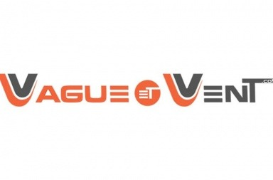 vague-et-vent-sportihome
