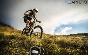 VTT-capturs-sportihome