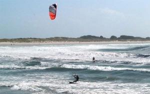 kitesurf-finistere-steir-sportihome