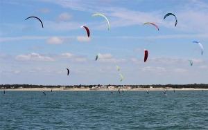 kitesurf-vendee-le-phare