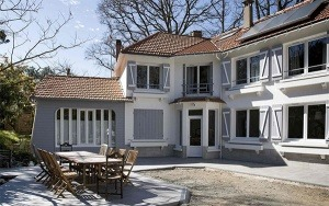 logement-st-nazaire-brevin