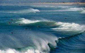 surf-la-torche-finistere