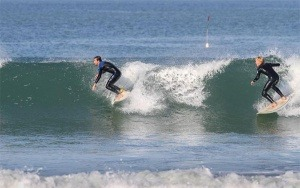 surf-vendee-terriere
