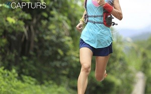 trail-capturs-sportihome