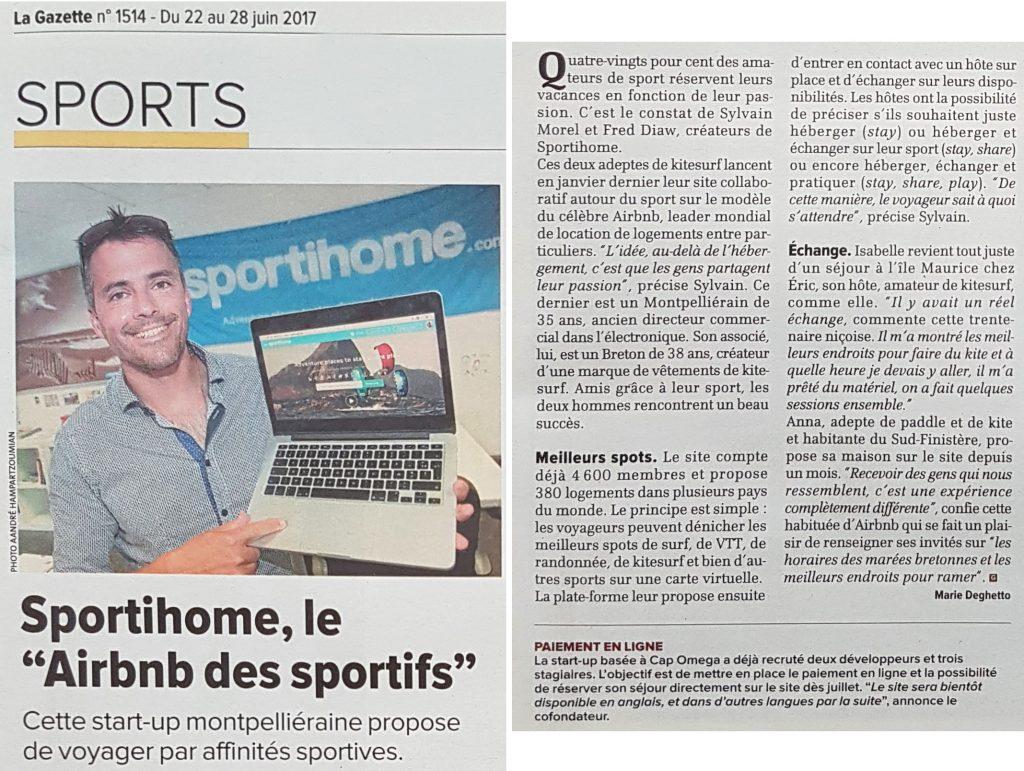 gazette-montpellier-sportihome