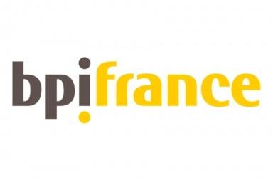 BPI-France-sportihome