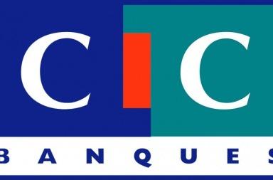 CIC-banque-sportihome