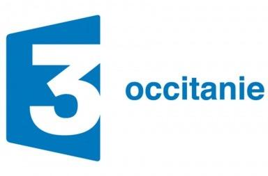 France3_occitanie-sportihome