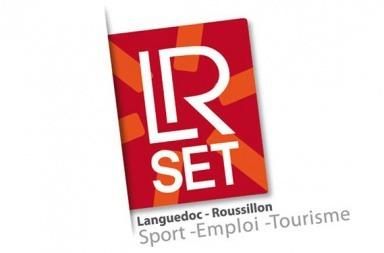 LR-SET-sportihome