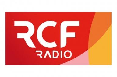 RCF-sportihome