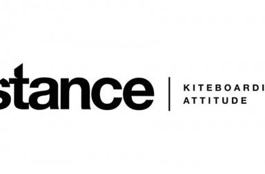 Stance-kitesurf-sportihome