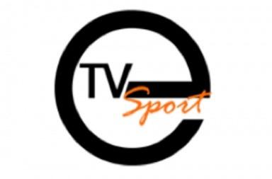 e-tv-sport-sportihome