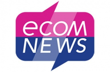 ecomnews-sportihome