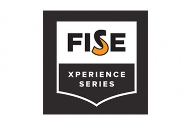 fise-xperience-series