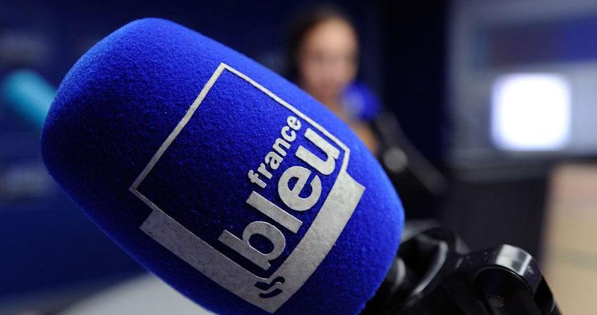 """Résultat de recherche d'images pour """"radio france bleu ysis percq"""""""