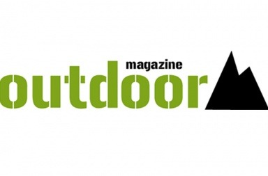 outdoor-magazine-sportihome