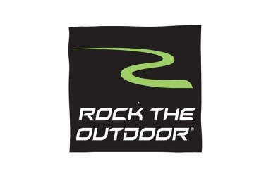 rock-the-outdoor-sportihome