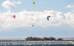 seb-garat-sportihome-kitesurf FFVL