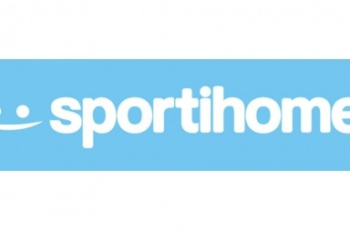 sportihome-logo