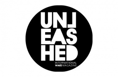 unleashed-wakeboard-magazine-sportihome