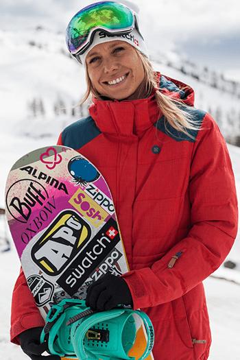 Anne-Flore-Marxer-Snowboard-Sportihome