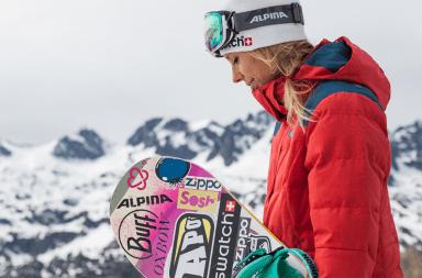 Anne-flore-marxer-snowboard