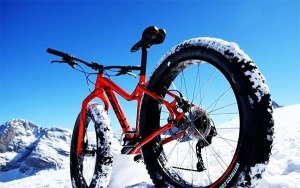 fat-bike-sportihome-glisse alternative