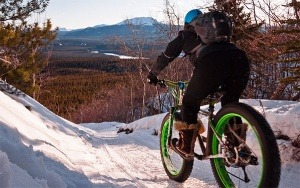 fatbike-sportihome-glisse alternative