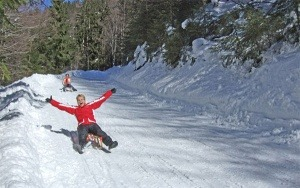 luge-piste-sportihome-glisse alternative