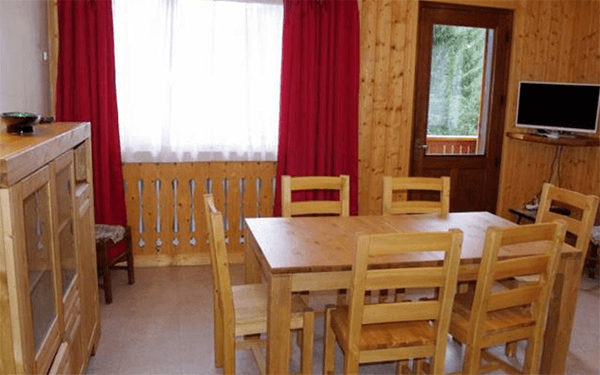 stations familiales-Alpes-logement-sportihome