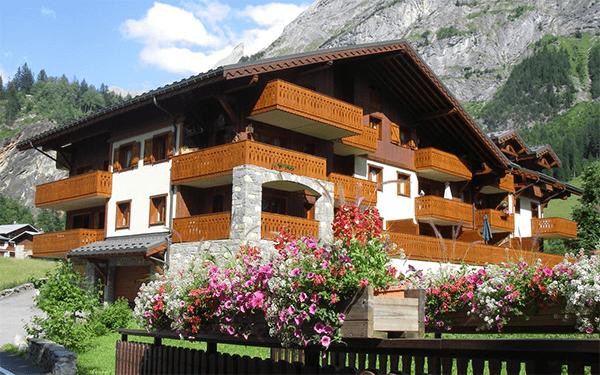 stations familiales-alpes-pralognan-sportihome