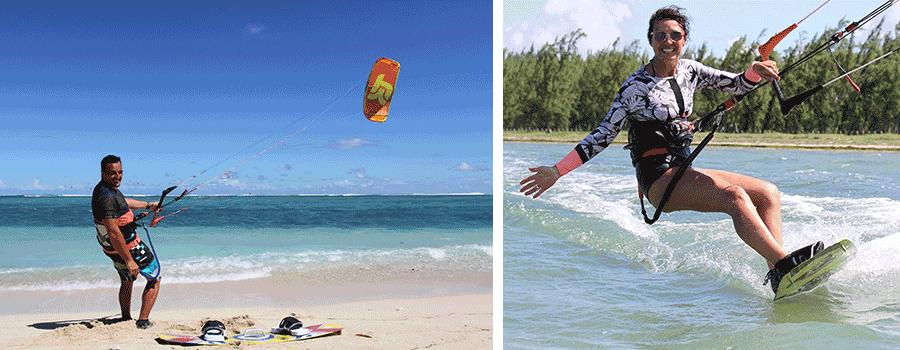 kitesurf-maurice- voyage sportihome