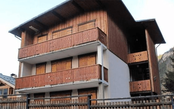 stations familiales-logement-alpes-sportihome