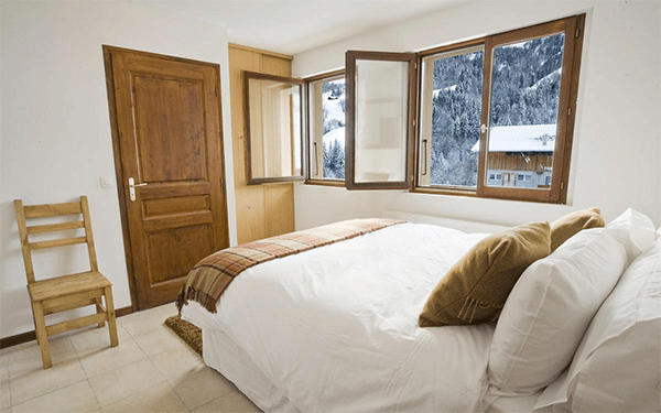 stations familiales-logement-sportihome-alpes-