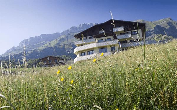 stations familiales-logement-sportihome-alpes