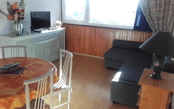stations familiales-massif-central-logement-sportihome
