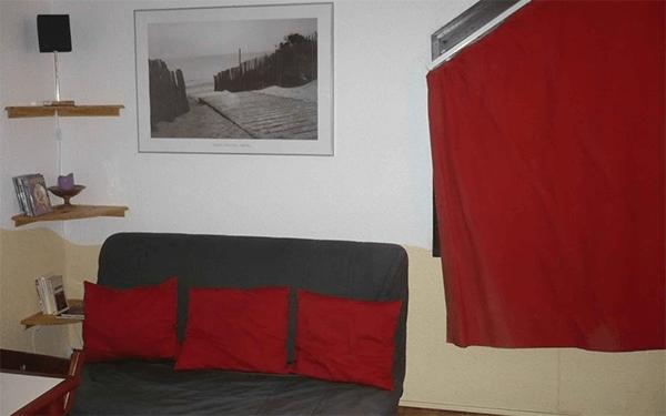 stations familiales-massif-central-sportihome-logement