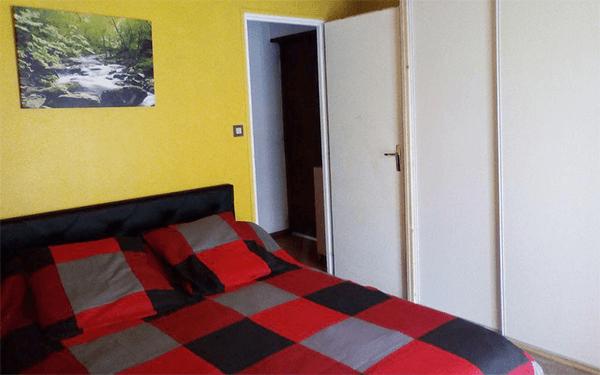 stations familiales-pyrenees-chioula-logement-
