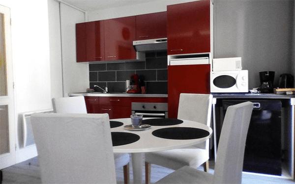 stations familiales-pyrenees-chioula-logement